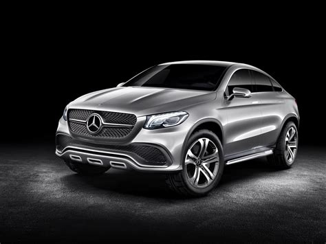 Exclusive reports and current films: Mercedes Benz X6 - amazing photo gallery, some information and specifications, as well as users ...