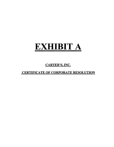 Affidavit of No Prosecution Form Sample Free Download