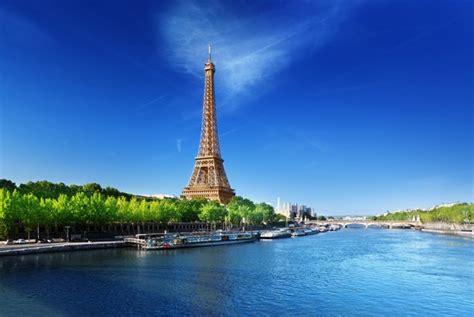den eiffelturm paris besichtigen