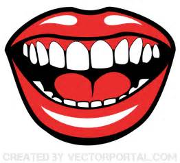 smiling free vector image 123freevectors