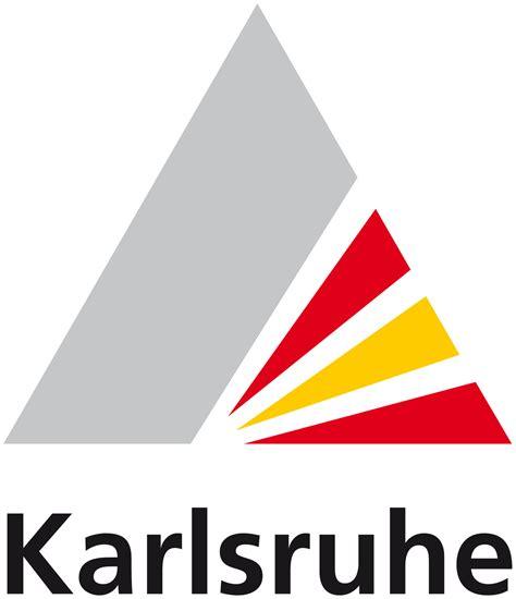 Datei:Karlsruhe Logo.svg – Wikipedia