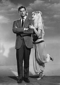 """128 best images about """"I Dream of Jeannie"""" on Pinterest"""