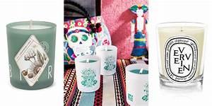 Bougies Parfumées Pas Cher : les plus belles bougies parfum es cultes ou pas cher ~ Teatrodelosmanantiales.com Idées de Décoration