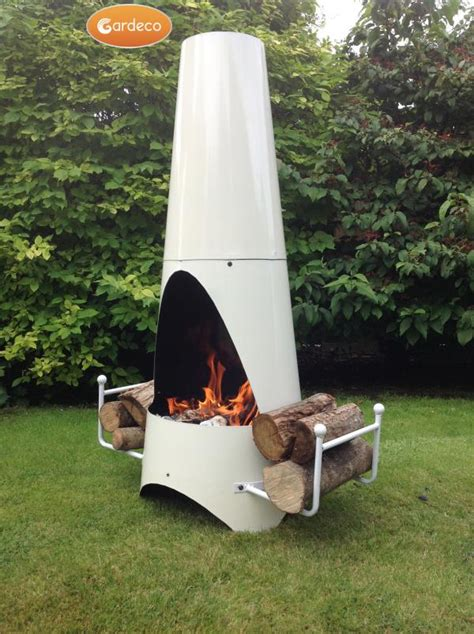 Chiminea Shop by Chiminea Shop Promotions Archives Chiminea