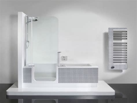 Garden Tub And Shower Unit by Modern Tub Shower Small Tub Shower Combo Unit Tub Shower