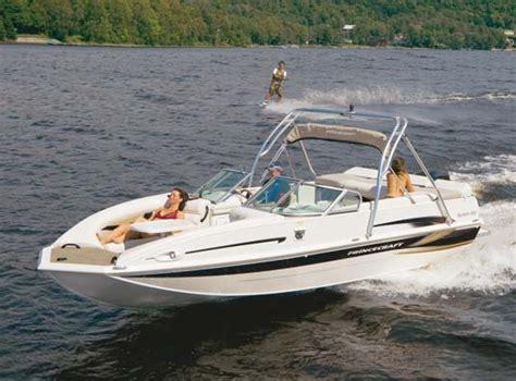 Princecraft Deck Boat Craigslist by Princecraft Deck Boat Related Keywords Suggestions