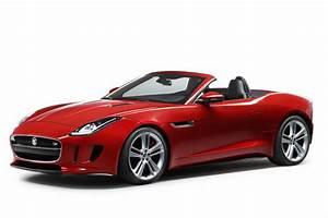 Jaguar F Type Cabriolet : f type convertible private fleet ~ Medecine-chirurgie-esthetiques.com Avis de Voitures