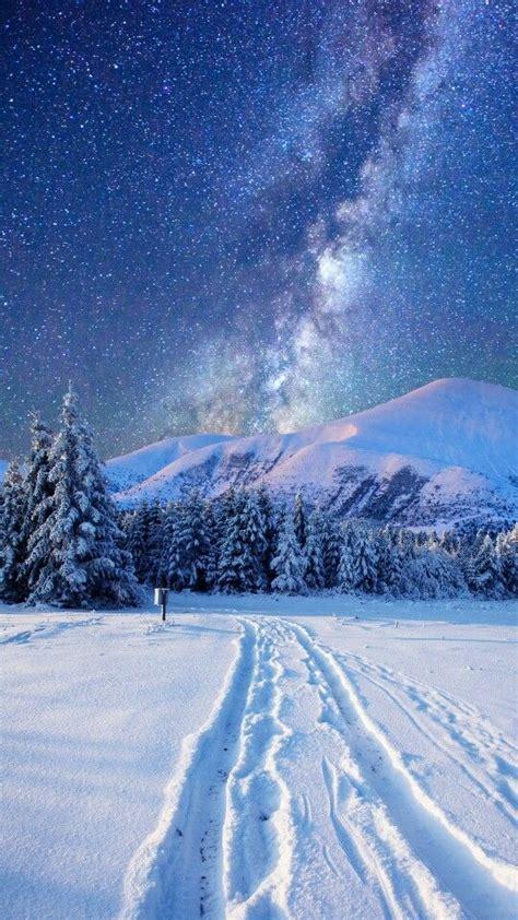 Die Besten 25+ Hintergrundbilder Winter Kostenlos Ideen Auf Pinterest  Kostenlos Winter