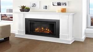 Ventless Gas Fireplace Ventless Gas Fireplaces Lowes