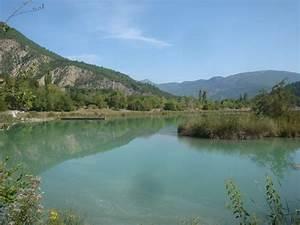 Randonn U00e9e Le Lac Du Pas Des Ondes  U00bb Randos Familiales