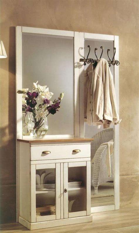 cappottiere per ingresso moderne mobili da ingresso foto 10 40 design mag