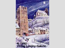 Weihnachtskarten Weihnachtskarte christmas cards card