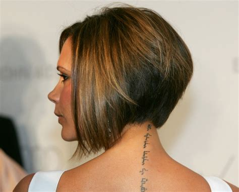 90 Latest Popular Short Hairstyles & Haircuts For 2016