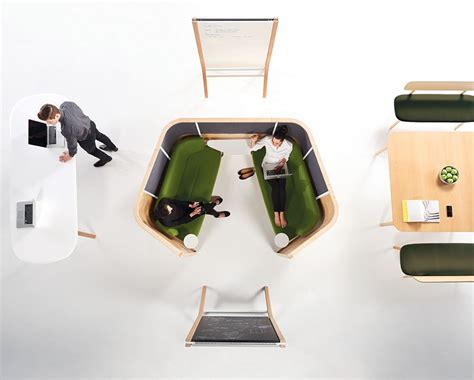teknion chair adjust height teknion zones by pearsonlloyd for neocon 2016