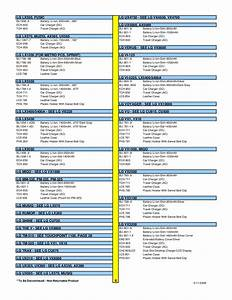 Pdf Manual For Panasonic Cell Phone Eb