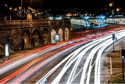 Sheffield Chauffeur Service Hire Driver