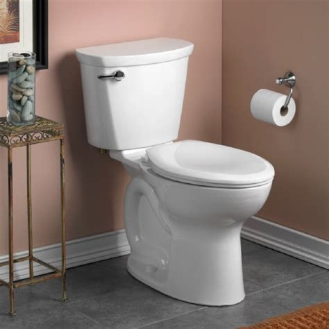 american standard cadet pro right height elongated toilet toilets new york by expressdecor