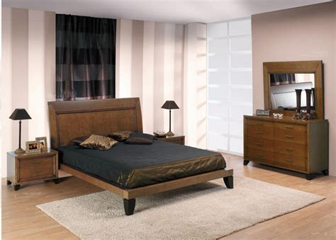 model chambre a coucher beautiful model chambre a coucher images amazing house