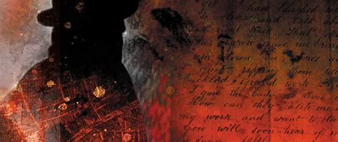 letters from whitechapel review letters from whitechapel murderously 62108