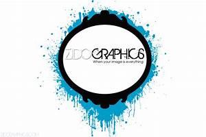 Logo graphics   05049cmur