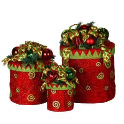 decoration gift boxes ideas decorating