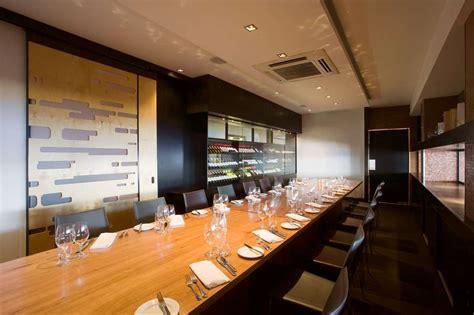 matilda bay restaurant frontline interiors