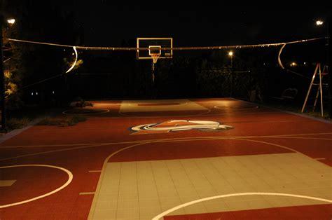 outdoor basketball court lighting outdoor sport court lighting outdoor led light 200w ip65