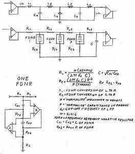 Ea3bc C Band Lnb Circuit Diagram