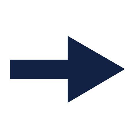 File:Sideways Arrow Icon.svg - Wikimedia Commons