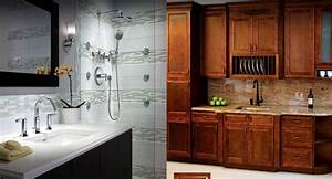Kitchen and bath remodeling best kitchen decoration for Kitchen and bath designers