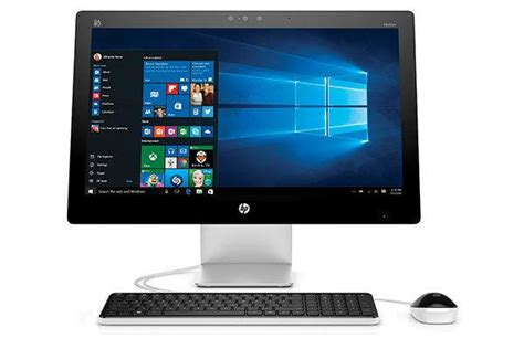 choisir ordinateur de bureau pc tout en un ou tour pc quel ordinateur de bureau
