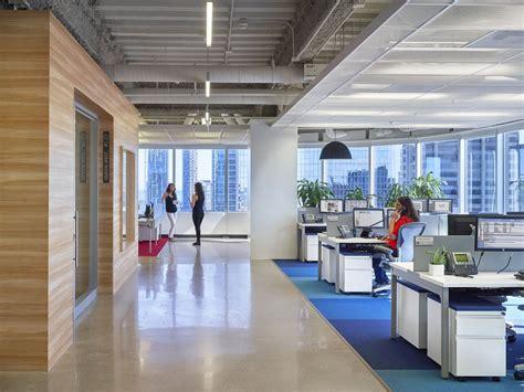 corporate interior designs ideas design trends