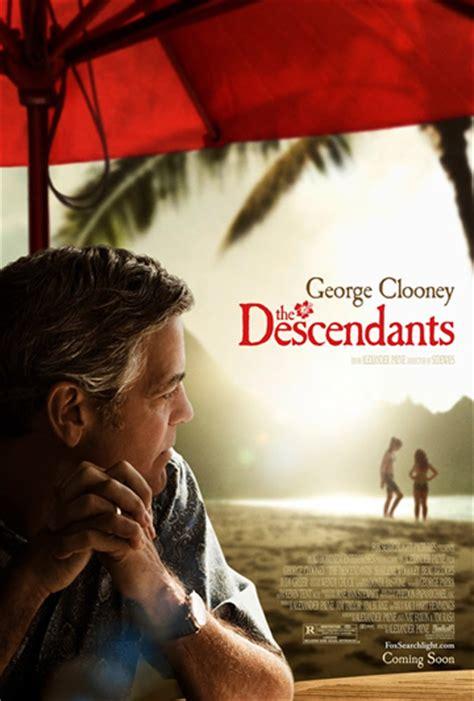 descendants review   proscenium