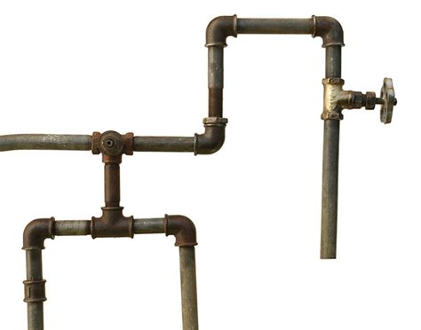 Waschbecken Rohr Reinigen by Hausmittel Abfluss Verstopft Kabelbinder Quelle Tonlinede