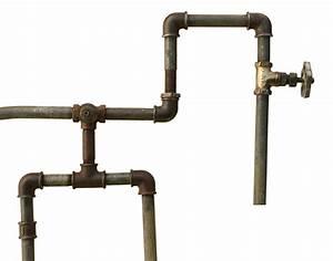 Abfluss Reinigen Mit Backpulver Und Essig : rohr verstopft hausmittel u abfluss dusche reinigen so ~ Lizthompson.info Haus und Dekorationen