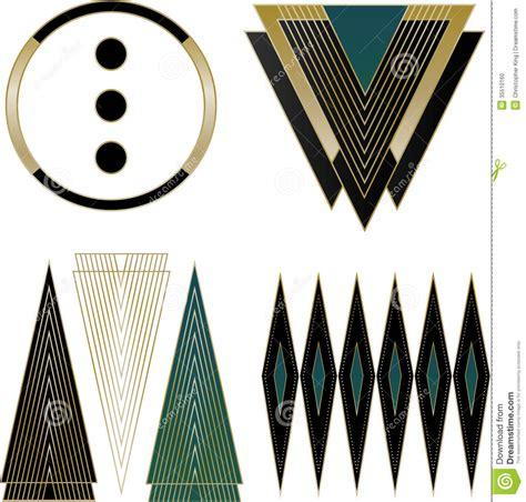 HD wallpapers art deco interior design 1920