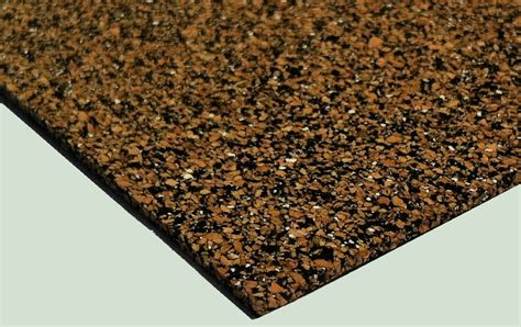 marvelous cork board sheets for walls cork board cork