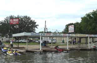 Lake Lbj Boat Rentals by El Boat Rentals On Lake Lbj Lake Lbj