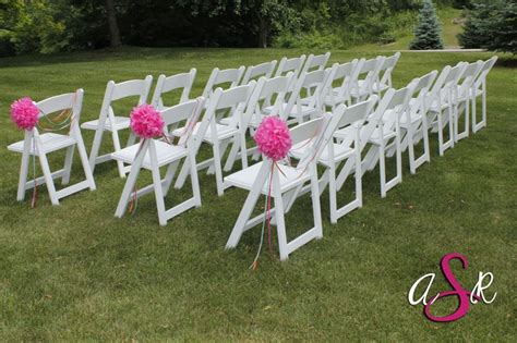 1000 images about wedding ceremony layouts on pinterest