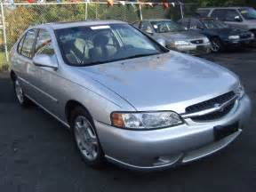toyota camry 2003 accessories 2001 nissan altima pictures cargurus