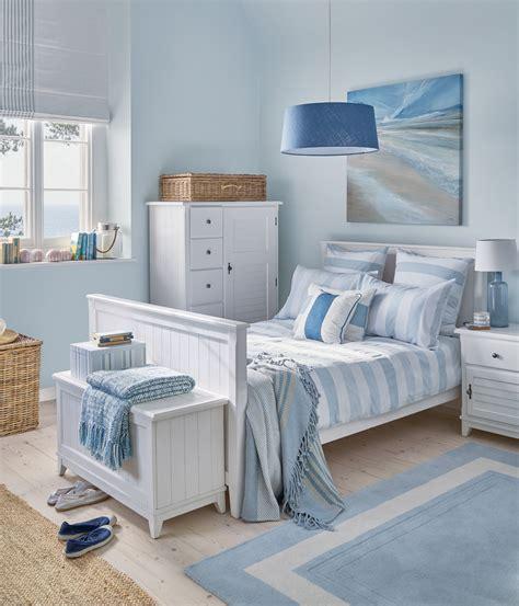 furniture darcy sofa colors harbour cool coastal interiors