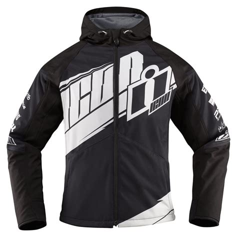 gear motorcycle jacket image gallery icon motorcycle jackets