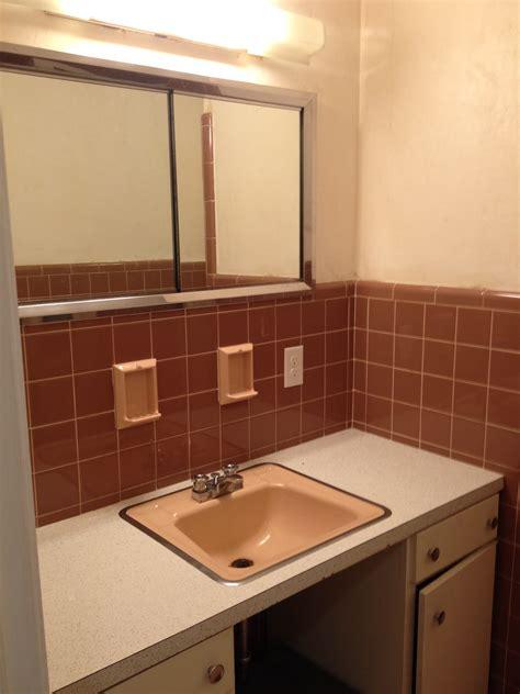 magnificent ideas  pictures   bathroom tiles