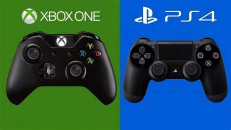 El playstation move permite al usuario introducirse en el juego youtube. Juegos Ps4 Kinect / Juego Kinect Sport Xbox 360 Nuevo Sellado