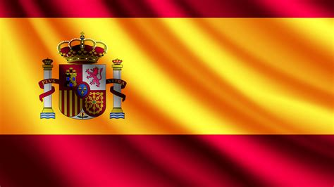 Spain HD Desktop Wallpapers