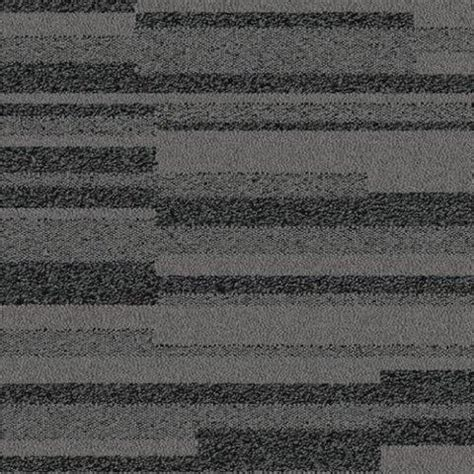 Interface Carpet  Carpet Ideas