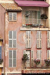 franzosischer balkon in paris lizenzfreie stockfotografie With französischer balkon mit englische gärten reise