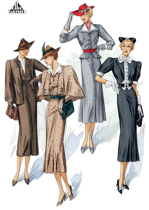 library    fashion clipart black  white png
