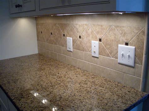 uncategorized home depot kitchen backsplash wingsioskins