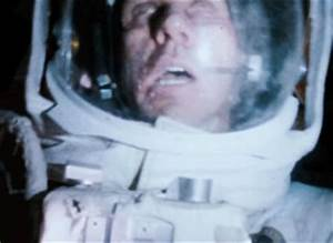 Watch: It's 'Paranormal Activity' On the Moon in New ...